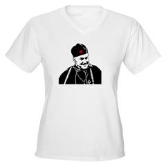 Conrad Black T-Shirt
